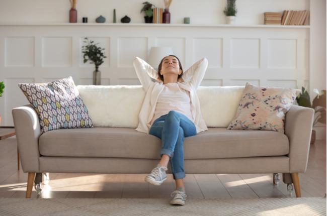 Dicas para melhorar o isolamento acústico da casa