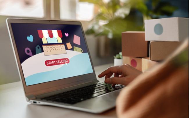 Manter os negócios ativos para melhorar as vendas - SEPAC