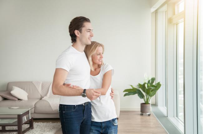 Os diferentes tipos de vidro para o lar e suas vantagens