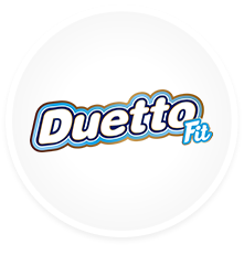 Duetto Fit