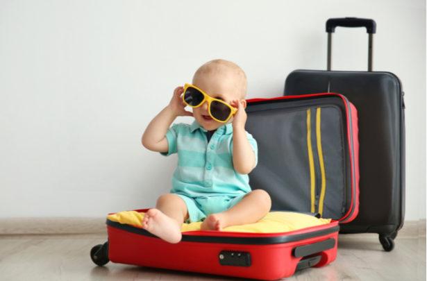 viajar-com-bebe-babyboo
