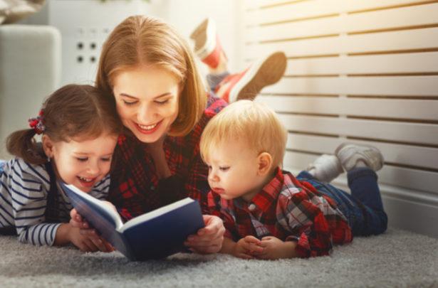 Dia Nacional do Livro Infantil - 10 clássicos da literatura brasileira - BabyBoo