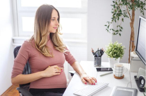 As principais dúvidas sobre licença-maternidade - BabyBoo