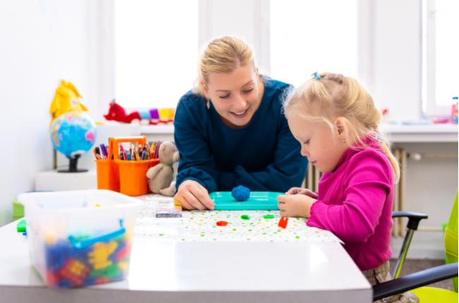 Por que as atividades sensoriais são importantes?